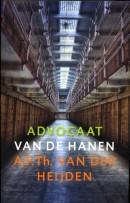 Advocaat van de hanen - A.F.Th. van der Heijden