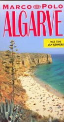 Algarve - Ferdinand Ranft