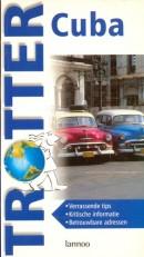 Cuba, Trotter gidsen voor de wereldreiziger