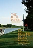 De beste plek - Wapke Feenstra