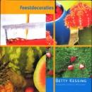 Feestdecoraties - Betty Kessing