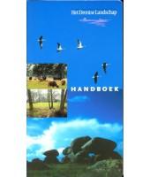 Het Drentse Landschap - Handboek