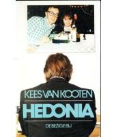 Hedonia - Kees van Kooten