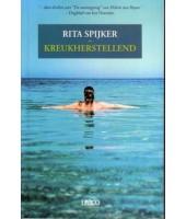 Kreukherstellend - Rita Spijker
