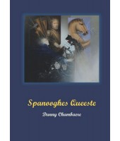 Spanooghes Queste - Danny Chambaere