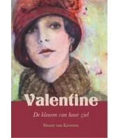 Valentine - Henny van Kesteren