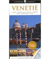 Venetie- Capitool Compact