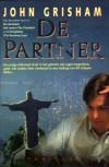 De Partner - John Grisham