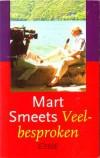 Veelbesproken - Mart Smeets